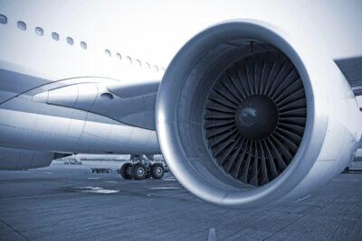 Aerospace AS9101-Internal Auditing Pros of America