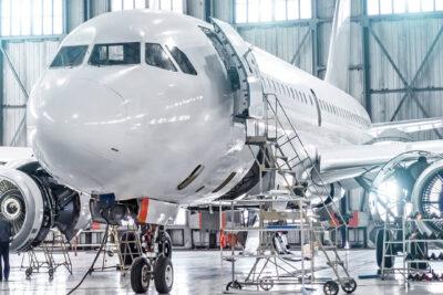 Aerospace AS9102-Internal Auditing Pros of America
