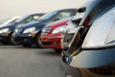 Automotive Core Tools AQP PPAPFMEA SPC MSA-Internal Auditing Pros of America