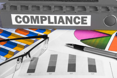 Compliance Audits-Internal Auditing Pros of America