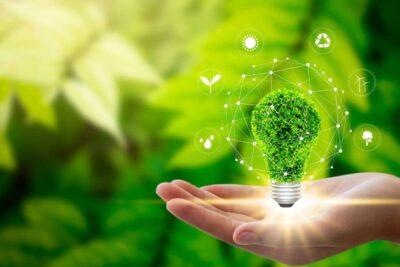 Environmental ISO 14001-Internal Auditing Pros of America