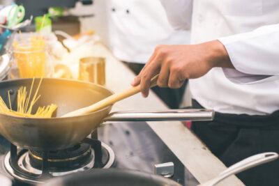 Food Safety Modernization Act FDA FSMA-Internal Auditing Pros of America