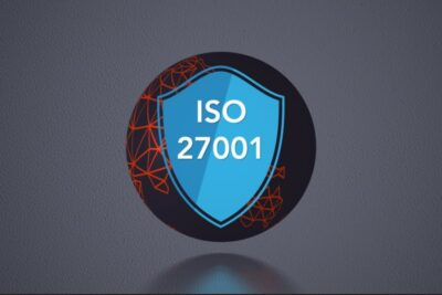 Info Security ISO IEC 27001-Internal Auditing Pros of America