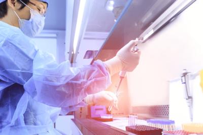 Laboratory Accreditation ISO 17025-Internal Auditing Pros of America