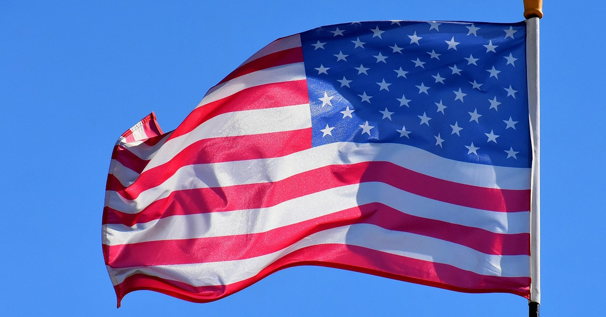Locations-Internal Auditing Pros of America