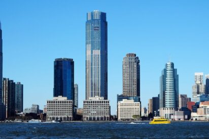 New Jersey NJ