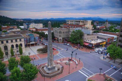 North Carolina NC