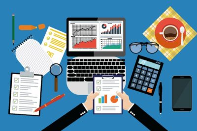 Pre-Assessments-Internal Auditing Pros of America