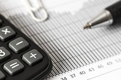 Pre-assessment Audits-Internal Auditing Pros of America