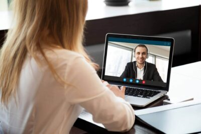 Virtual Internal Audit-Internal Auditing Pros of America